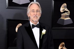 Uma mulher substituirá o atual CEO do Grammy que foi acusado de machismo
