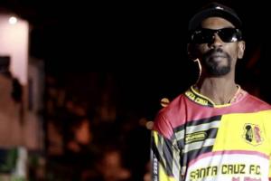 Polêmico grupo de rap Facção Central fará show em Curitiba em fevereiro