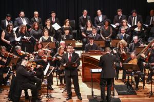 Quatro apresentações musicais para abrir os ouvidos e a mente no fim de semana em Curitiba