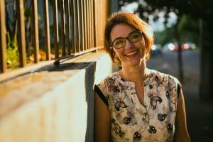 MIS-PR promove série de mesas-redondas com mulheres do audiovisual