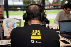 PUCPR promove maratona online de criação de jogos de 27 a 31 de janeiro
