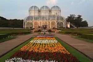 As 10 melhores atrações de Curitiba, segundo o TripAdvisor