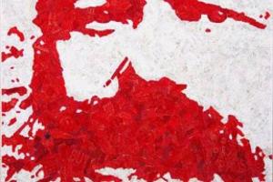 Gincana steampunk, Baile Bom, V de Vingança, shows e até Manifesto Comunista: 20 rolês aleatórios