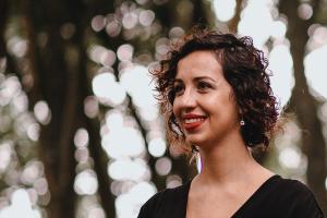 Encontros gratuitos em Curitiba repensam lugar da mulher na arte contemporânea