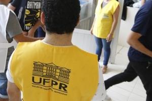 UFPR lança edital do Vestibular 2020/2021; inscrições começam em 3 de novembro