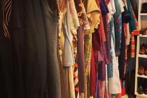 Oito bazares e feiras para você se perder no fim de semana em Curitiba