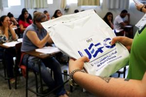 UEPG e UEL encerram inscrições para o vestibular nesta semana