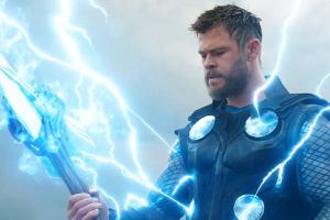 Cinemark abrirá pré-venda de Vingadores: Ultimato nesta sexta-feira (22)