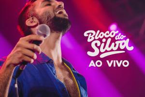 Silva lança álbum em que revisita grandes sucessos dos anos 90