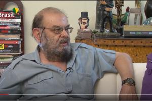 Mostra online exibe 44 filmes brasileiros de terror a partir do dia 28