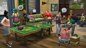 Ironhack e The Sims oferecem 400 bolsas de estudos para incentivar fãs do jogo a aprender habilidades tecnológicas