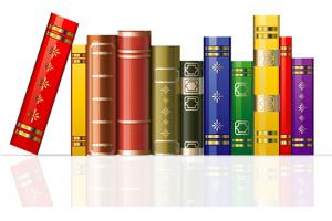 Aplicativo Curitiba Lê dá acesso gratuito  a 200 livros da literatura universal