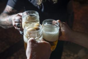Jazz, forró, karaokê, cerveja e comidinhas: 12 rolês em Curitiba no fim de semana