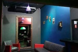 Bares e restaurantes de Curitiba vendem vouchers antecipados com descontos
