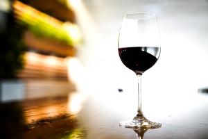 Promoção da Vila Urbana oferece open de vinho por R$39