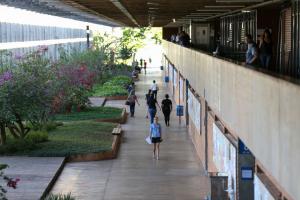 Estudantes já podem consultar vagas do Sisu; veja as opções em Curitiba