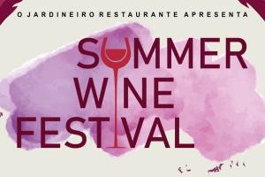 Festival em Curitiba reúne degustação de vinhos, atrações musicais e workshops