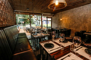 Confira opções gastronômicas para aproveitar o feriado em Curitiba