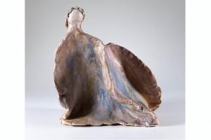 'MON ao Vivo' oferece nova atividade artística na próxima quarta: esculturas com papel-alumínio