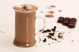 7 lugares para tomar chocolate quente no Inverno curitibano