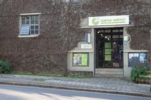 Goethe-Institut Curitiba recebe Feira de Natal com opções de presentes diferentes