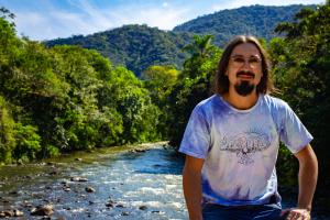 Do criador do Psicodália, Região Metropolitana de Curitiba terá o Libélula Festival na virada do ano
