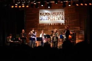 Nhundiaquara Jazz Festival 2019 vem aí. Veja a programação