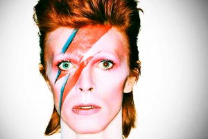 Cine Passeio oferece masterclass gratuito sobre David Bowie