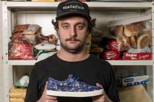 Empreendimentos gastronômicos de Curitiba investem no mercado da moda