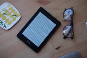 10 sites para você baixar livros gratuitamente das mais diversas áreas