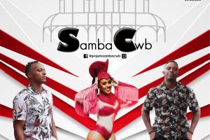 Projeto traz ´aulão` com os melhores do samba para Curitiba