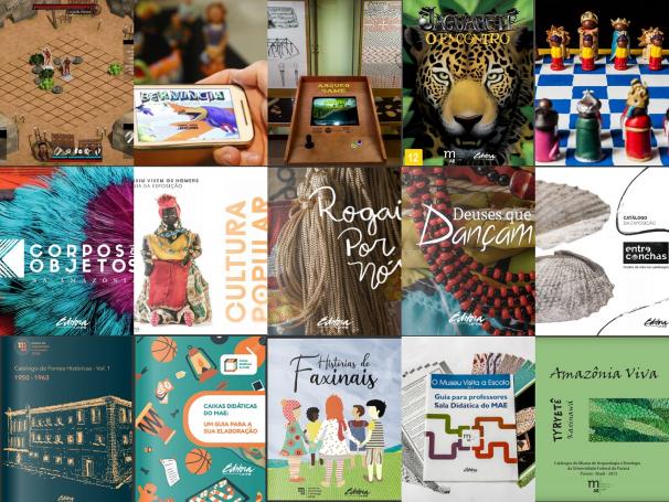 Livros oferecidos online: isolamento pode ser uma ótima oportunidade de alimentar, a distância, o interesse pela cultura
