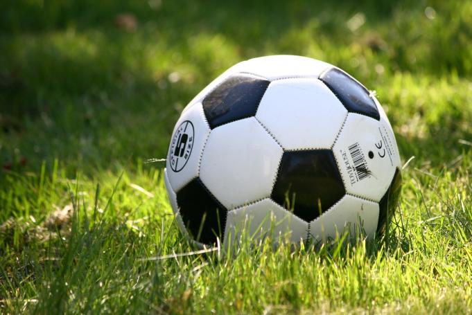 Dia do Futebol é comemorado nesta sexta (19).