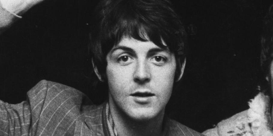 Paul McCartney: confira os 15 melhores álbuns da carreira do ex-Beatle - Barulho Curitiba