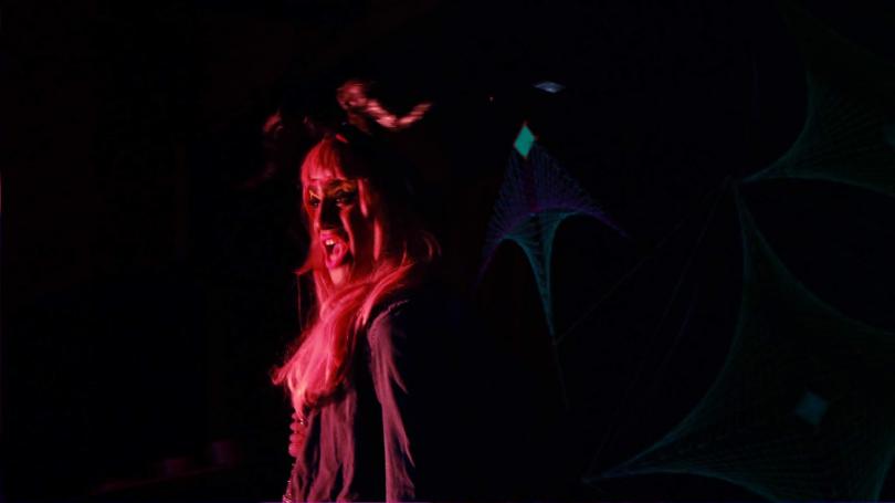 o longa-metragem universitário `A Besta Pop´, do Pará, será exibido na Sessão de Encerramento do festival.