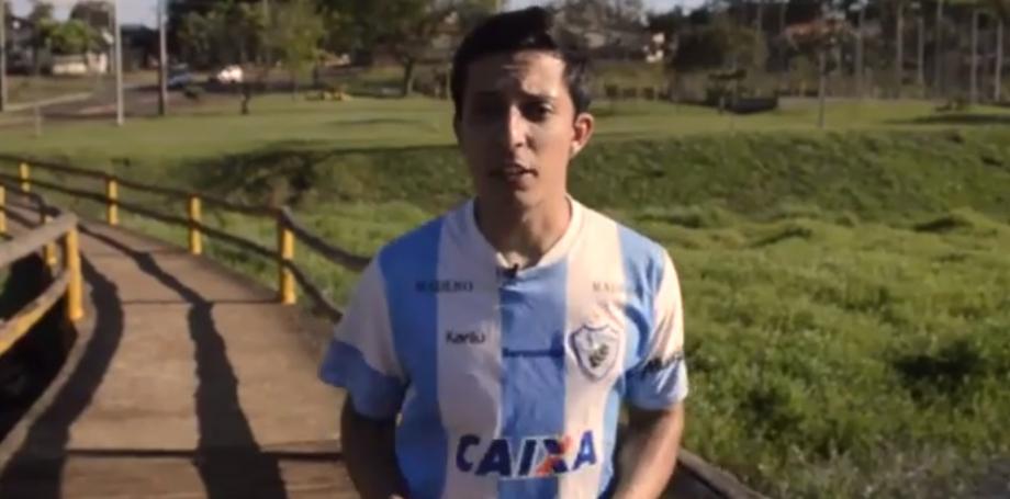 Boca Aberta Jr: recém-empossado, deputado vai trocar PRTB pelo PROS