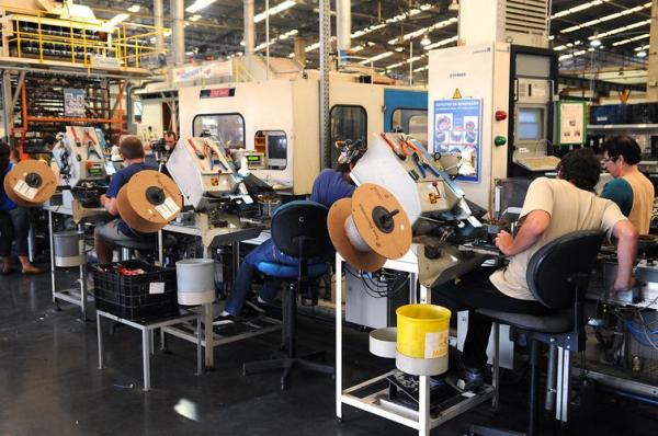 Após 6 meses de vigência, reforma faz despencar o número de ações trabalhistas