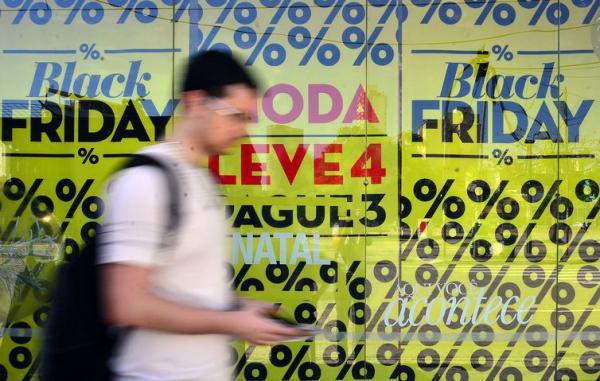 Campanha d\u00e1 dicas para consumidor evitar compras desnecess\u00e1rias