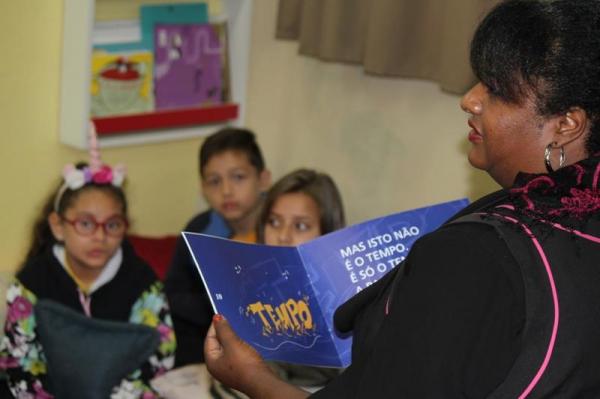 Prefeitura convoca mais 495 professores aprovados em concurso p\u00fablico.