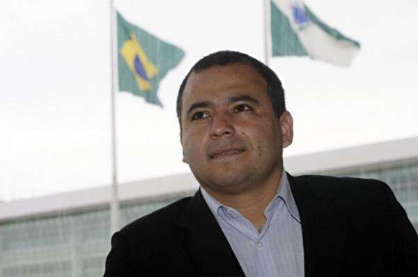 Fabio Aguayo