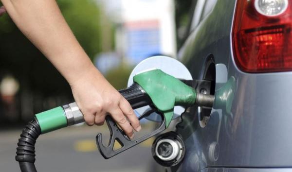 Abastecer com etanol está mais vantajoso  no Paraná e outros quatro estados