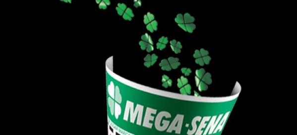 Prêmio da Mega-Sena acumulada pode chegar aos R$ 72 milhões nesta quarta