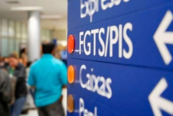 Resultado de imagem para Pagamento do PIS/Pasep será retomado na quarta-feira, 08