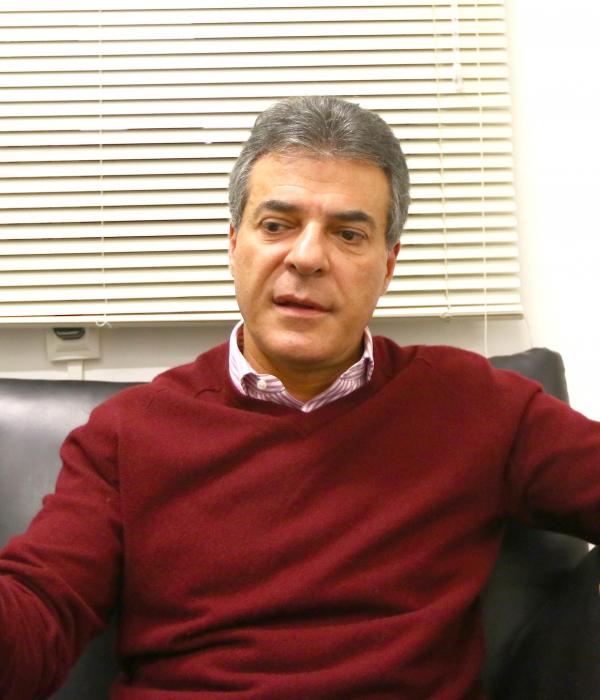 Beto Richa ameaça esvaziar aliança de Cida Borghetti