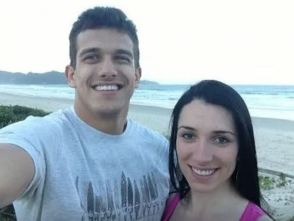 Polícia fará análise pericial de caso que investiga da morta da advogada Tatiane Spintzer