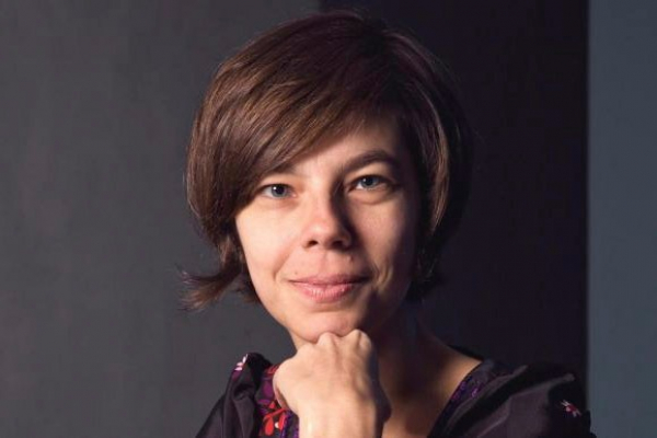 Festival traz escritores para debater a literatura contemporânea