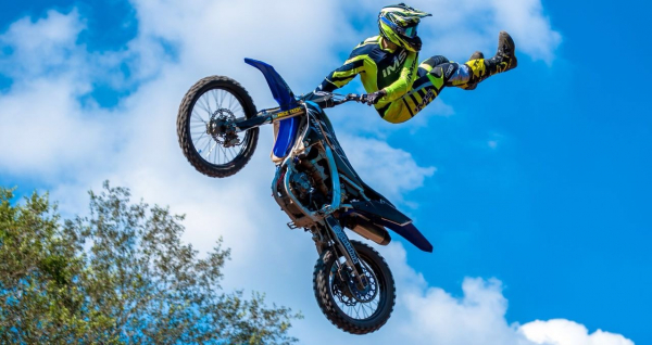 Resultado de imagem para imagens de motos