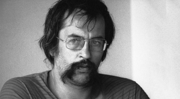 Exposição sobre Paulo Leminski inaugura o Mês da Literatura