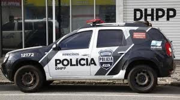Sai  edital de concurso para escrivão da Polícia Civil do Paraná.. Salário é de R$ 5.752,41