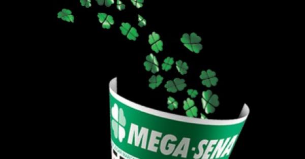 Mega-Sena acumula e prêmio do próximo concurso vai a R$ 23 milhões
